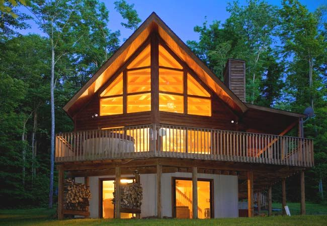 Best 25 cheap log cabins ideas on pinterest shed store ideas cheap log cabin kits and cabin - Cheap log houses ...