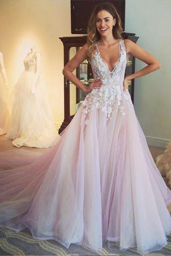 Cheap Enticing Prom Dresses A Line Prom Dresses Long Prom Dresses
