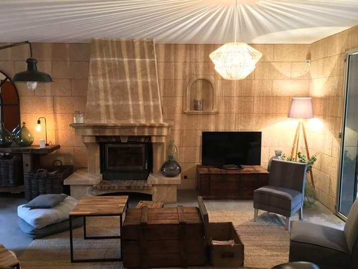 1659 best Déco \ Maison images on Pinterest Apartments