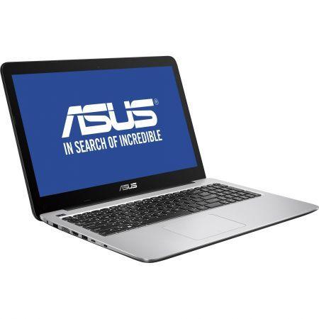 Asus X556UQ-XX018D - un laptop cu o configurație puternică și preț accesibil . Asus X556UQ-XX018D are o configurație puternică, potrivită nu doar pentru activitățile office și multimedia, ci și pentru gaming. https://www.gadget-review.ro/asus-x556uq-xx018d/