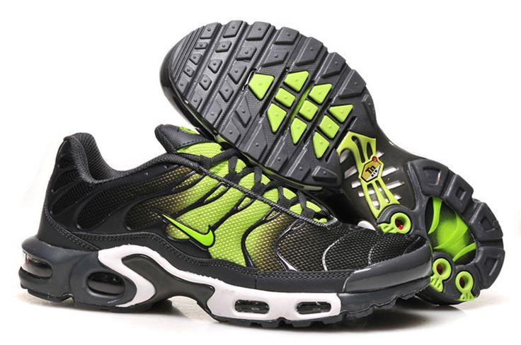 Nike TN Requin Homme,basket nike homme,nike tn vrai - http://www.chasport.com/Nike-TN-Requin-Homme,basket-nike-homme,nike-tn-vrai-28633.html