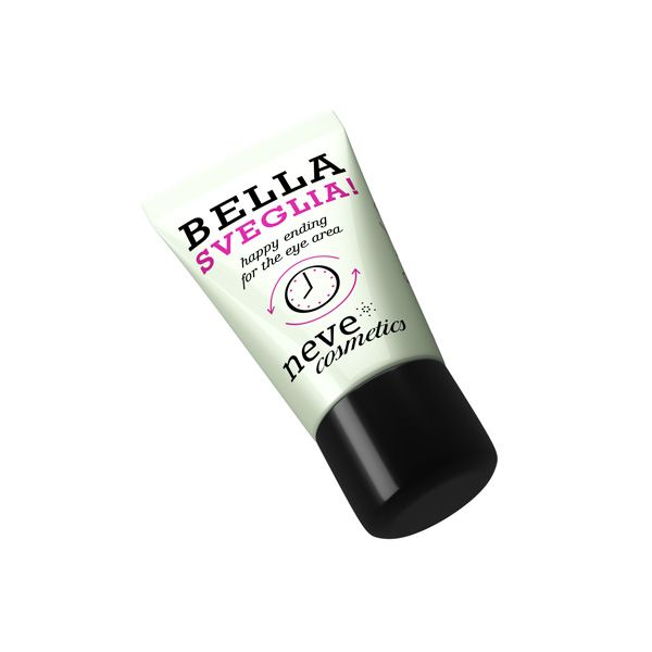 Neve Cosmetics presenta: Bella Sveglia.  #novità #makeup #newcollection #preview #cream