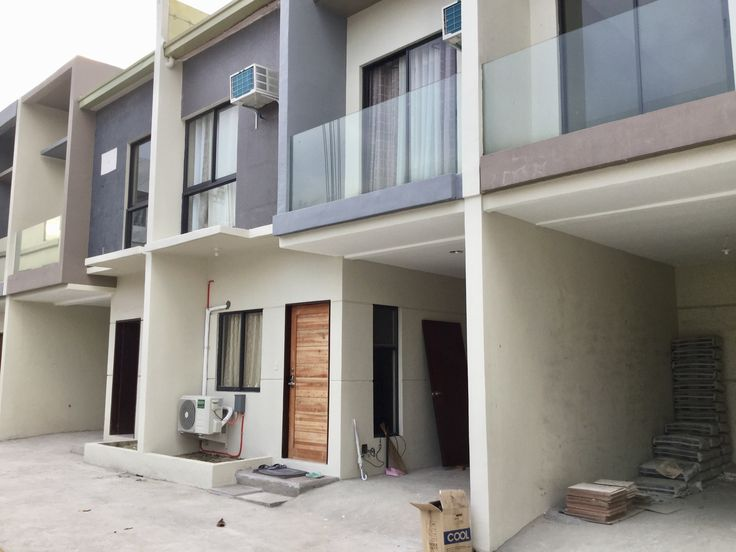 44 best quezon city properties images on pinterest car garage get 100k discount this january townhouse in kingspoint quezon city 46 58m only rfo by march 3 bedroom 2 toilet and bath 1 car garage laundry solutioingenieria Images