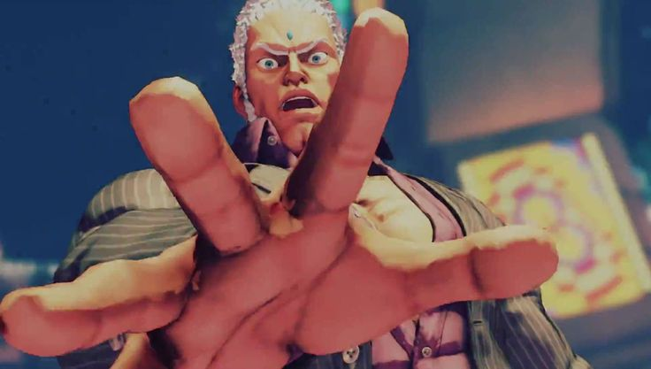 Here's how to delete that pesky Street Fighter V PC malware backdoor: Along with Street Fighter V's anticipated 1.09 update came a nasty…