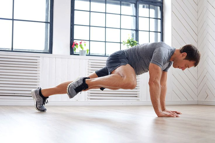 The Ultimate Honeymoon Ab Workout. For more wedding diet and workout tips visit www.smartgroom.com #weddingworkout #abworkout