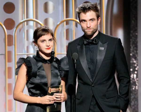 Harry Potter And The Goblet Of Fire Cast Now Robert Pattinson Harry Potter Actors Now Emma Watson