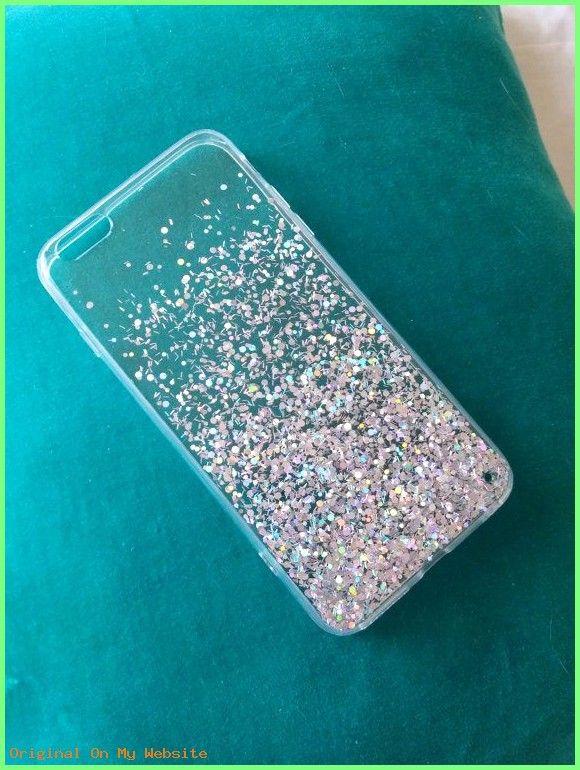 Wallpaper Samsung Galaxy New Galaxy S7 Silver Gradient Glitter Case Silver S7 Edge Case C Samsung Galaxy S7 Edge Cases Glitter Case Samsung S7 Edge Cases