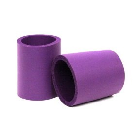 Purple Drink Koozie Set of 2
