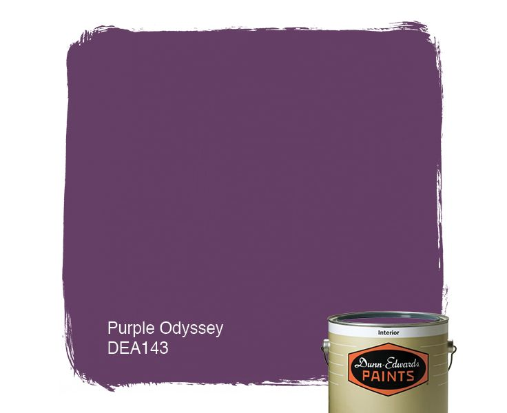Best 25 Purple Kids Paint Ideas On Pinterest Girls Bedroom Purple Light Purple Rooms And Light Purple Bedrooms