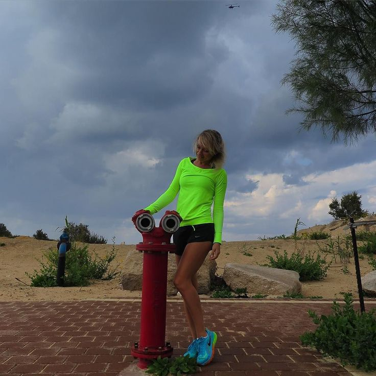 "102 km 18/11/15 #keeprunning  ""Keep your  on the sky  and your / on the ground "" ...главное продолжать двигаться а иногда и бежать  by larisashapiro"