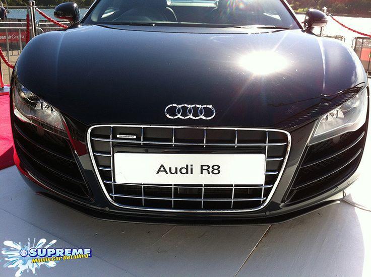 http://www.suprememobilecardetailing.com.au