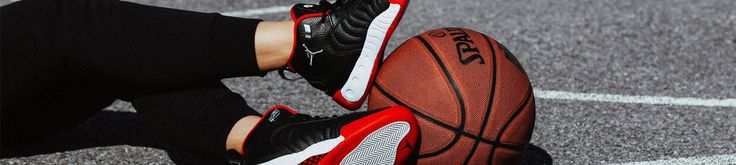 #jumpman pro #nike #jordan #bulls #Chicago #basketball #Nba #shoes #sneakers #sports #court #black #white #red