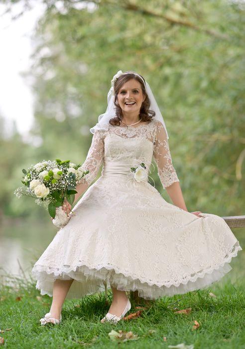 Designer wedding dresses bolton