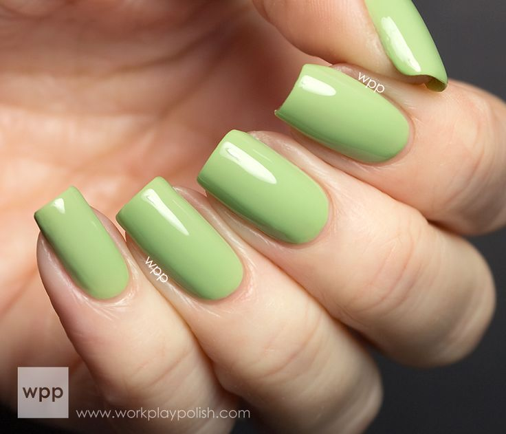 The 89 best orly wishlist images on Pinterest | Nail polish, Nail ...