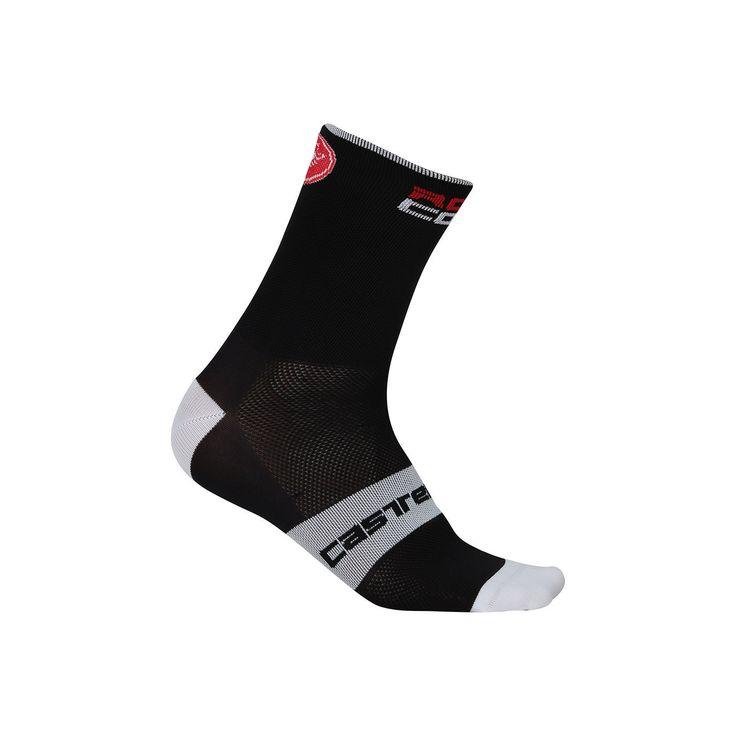 Castelli - RossoCorsa 9 Socks Black S/M https://i1.wp.com/www.moonsbreakfast.com/wp-content/uploads/2017/07/castzsoc251-1_1.jpg?fit=1400%2C1400 http://www.moonsbreakfast.com/product/castelli-rossocorsa-9-socks-black-sm/ #cycling #products #bikestagram #instacycling #roadbike