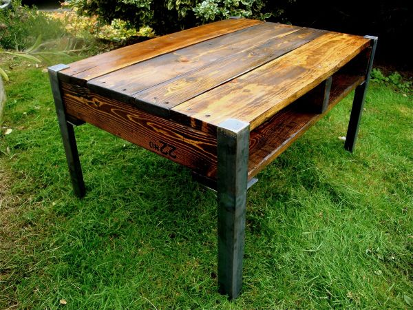 252 Best Images About Rough Cut On Pinterest Reclaimed Wood Tables Pallets And Old Barn Wood