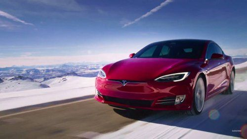 5 reasons why Elon Musk's Tesla is fighting for its life