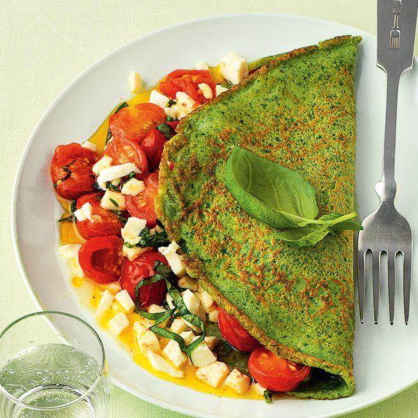 23 best Stuttgart images on Pinterest Bodo, Cook and Food - mega küchenmarkt stuttgart