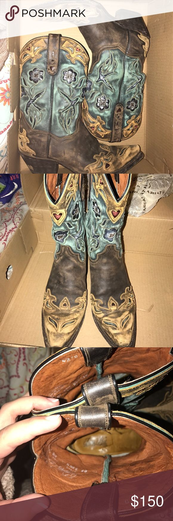 best ideas about dan post boots women s western 17 best ideas about dan post boots women s western boots cowgirl boots and country boots