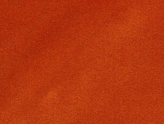 Cotton Velvet Burnt Orange 1601 17 Burnt Orange Pinterest