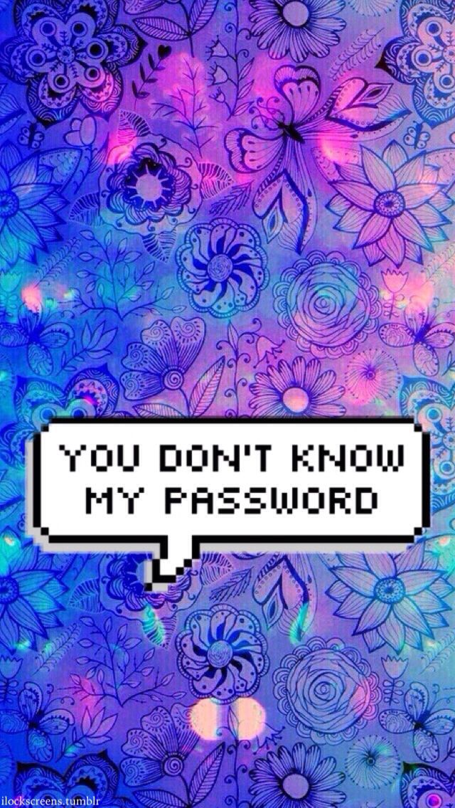 77 best images about Hahaha you don t know my password