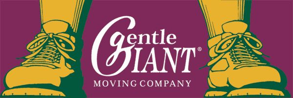 Over three years of experience Gentle Giant Moving offers quality services including local & national moving, packing and storage  services. We all do that with our die heart and enthusiastic team members