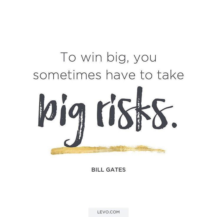 Inspirational Quotes On Pinterest: 133 Best Inspirational Quotes Images On Pinterest