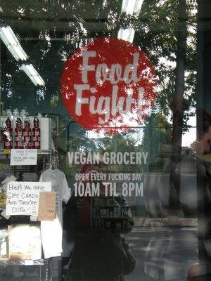 Hawaiian Food Store Portland Oregon