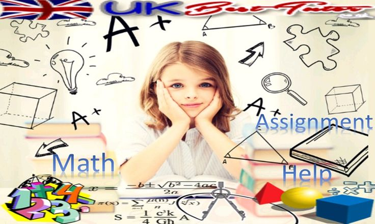 #UK_Best_Tutor are offering math assignment help online include with #English, #physics and #economics_support to the learners. The students can special offer get 33% off with #discount_code_17apr30.  Visit Here https://www.ukbesttutor.co.uk/graduation-assignment-help  For Android Application users https://play.google.com/store/apps/details?id=gkg.pro.ukbt.clients&hl=en