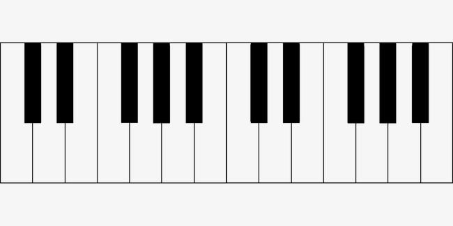 Musica Instrumentos Musica Arquivo Png E Psd Para Download