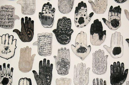 Hands of FatimaGraphics Art, Pattern, Hamsa Art, Fatima Hands, Photos Poses, Bedrooms Wall, Frames Art, Evil Eye, Design Style