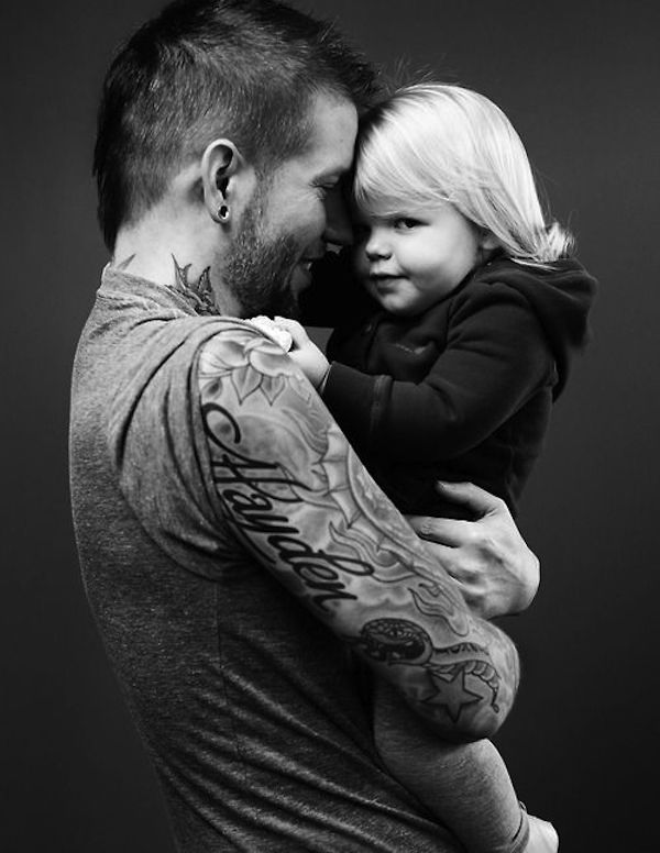 17 Best images about Name Tattoo Ideas on Pinterest | Tes ...