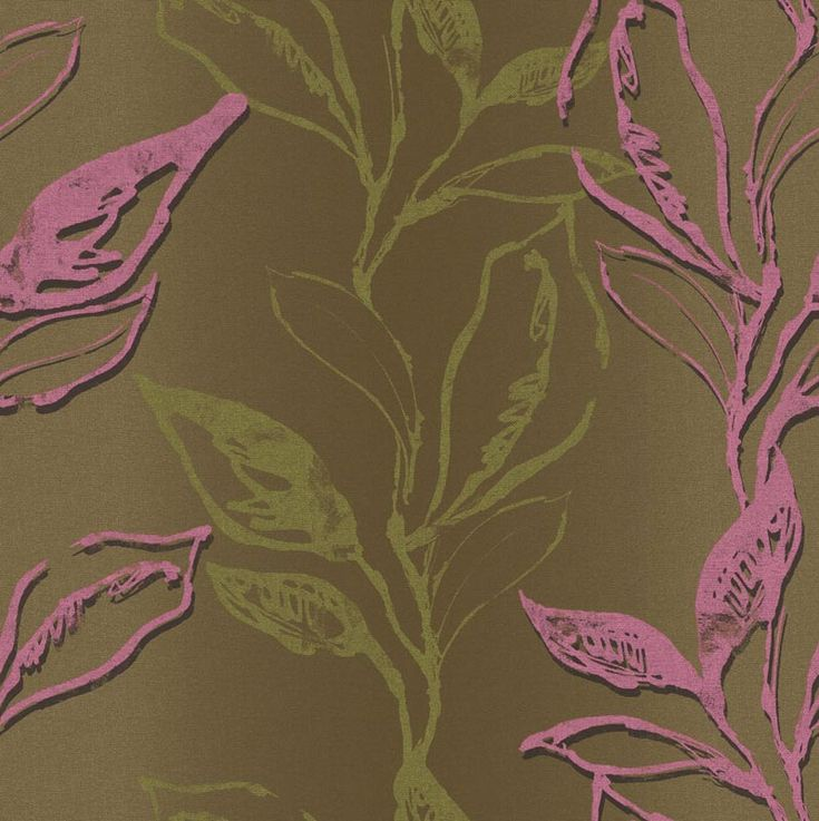 VL156262 ― Eades Discount Wallpaper & Discount Fabric