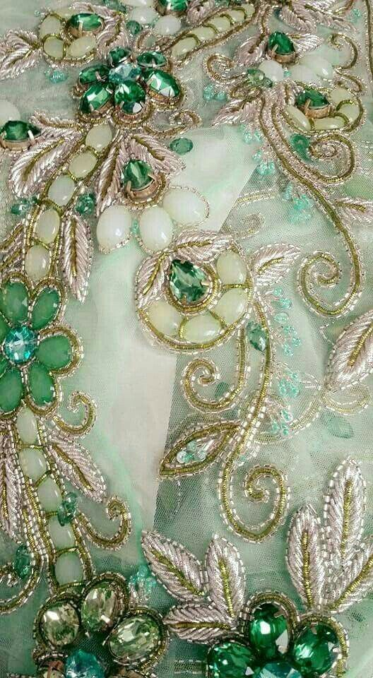 So stunning. The attention to detail. I love this kind of intricate detailing.                                                                                                                                                      More