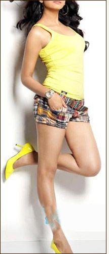Sonali | Independent Escorts in Delhi | Escorts services in Delhi Provider