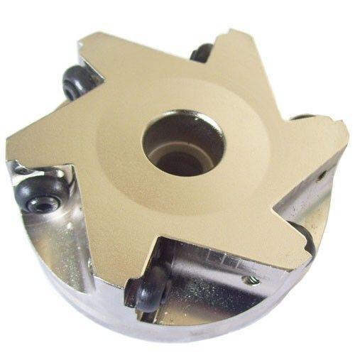 Alfa Ferramentas  - Cabeçote fresador 90* (TPKN 22) http://www.alfaferramentas.com/product/376886/cabecote-fresador-90-tpkn-22