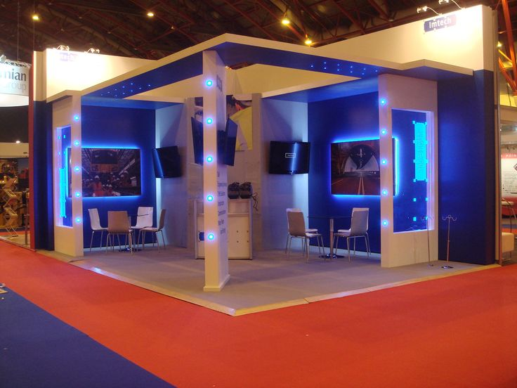Exhibition Stand Night Sheet : Best cut plastic in commercial applications images on