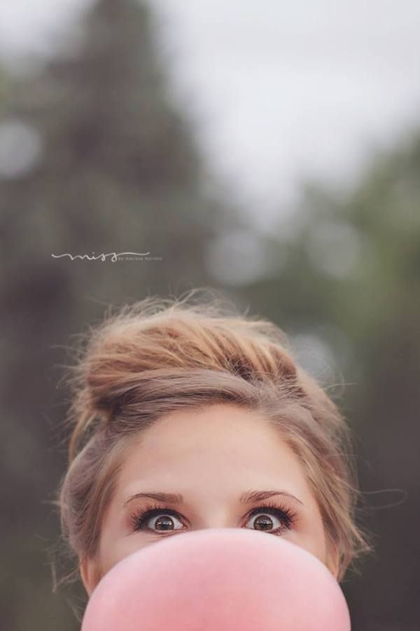 portraits, picture ideas, funny pictures, gender reveal ideas, maternity session ideas, miss by marissa mcinnis, beyond the wanderlust, inspirational photography blog