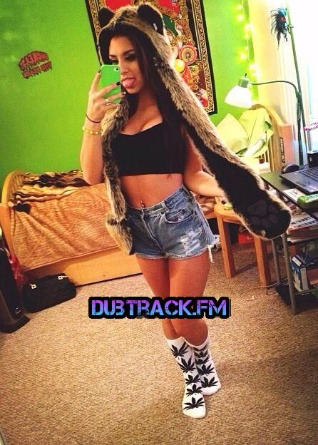 rave outfits, outfits and socks. #edm #rave #plur