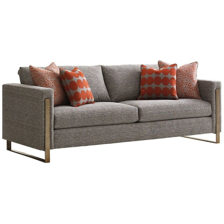 Lexington, Shadow Play Nob Hill Sofa, Sofas & Loveseats, Shadow Play