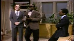 SATURDAY NIGHT LIVE BEST OF - YouTube