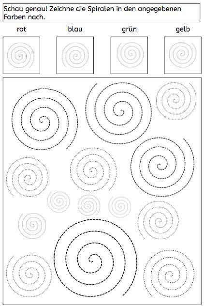die besten 25 auge hand koordination ideen auf pinterest augenlasern feinmotorik und handmuskeln. Black Bedroom Furniture Sets. Home Design Ideas