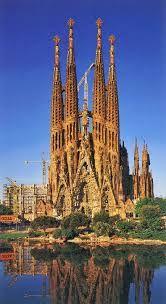 monumentos da espanha - Pesquisa Google