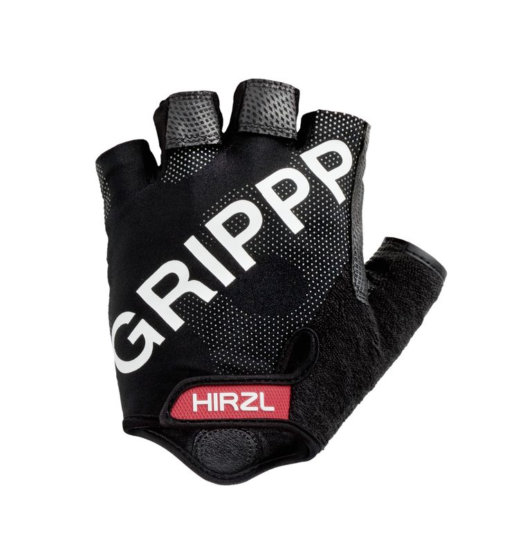 Hirzl. Great gloves! #hirzl #gripp #gloves #bike #sport