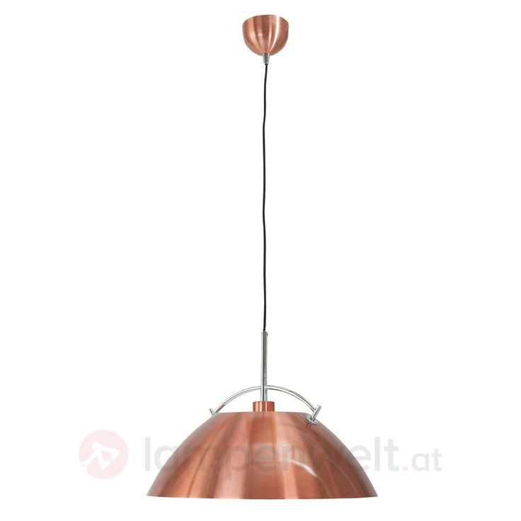 9 best lamps images on pinterest ceiling lamps hanging pendants and pendant lamps. Black Bedroom Furniture Sets. Home Design Ideas