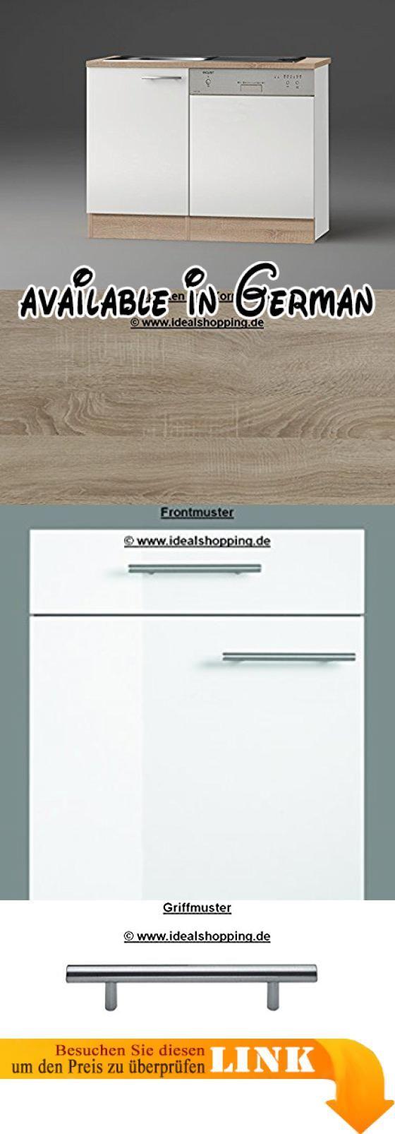 Wunderbar Spülenschrank Holz Zeitgenössisch - Schlafzimmer Ideen ...