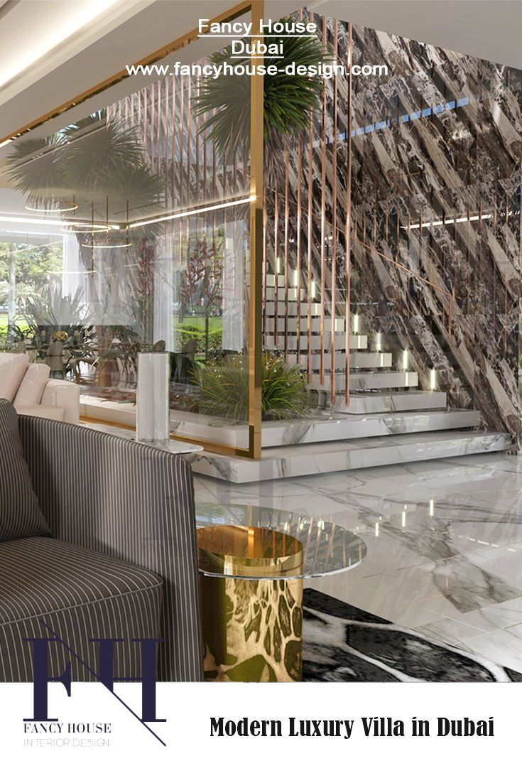 awesome design for grand entrance in gold shades the interior rh pinterest com