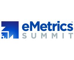 eMetrics Summit, International Marketing Analytics Conferences - Toronto May 12-15, 2014