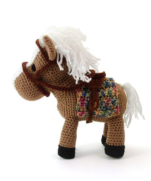 Amigurumi Crochet Wikipedia : Mas de 1000 imagenes sobre lila amigurumi en Pinterest ...