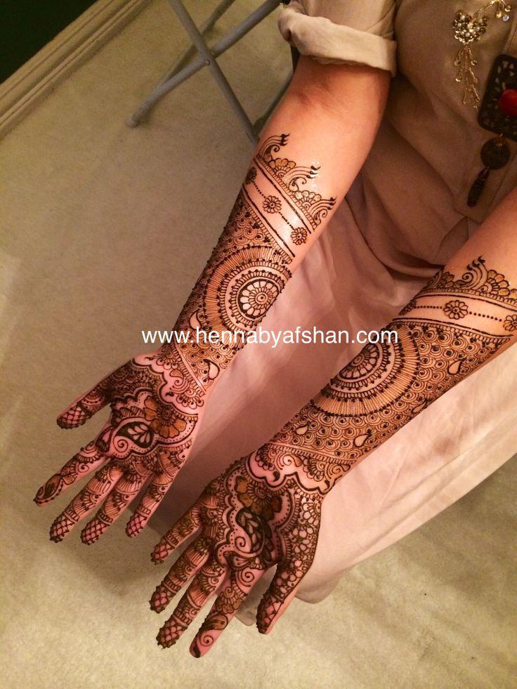 Beautiful beautiful mehndi/ henna